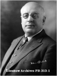William-Aberhart-1920
