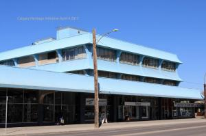 Condon-Building-Ap17-1