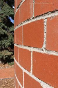 Eau-Claire-Smokestack-bricks-Ap17-1
