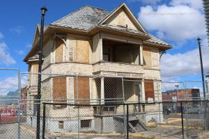 Enoch-Sales-House-Ap17-1