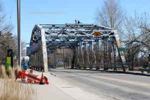 Inglewood-Bridge-Ap17-1