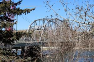 St-Georges-Bridge-Ap17