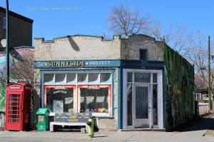 Sunnyside-Grocery-Ap17