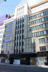Uptown-Theatre-Barron-Building-Ap17