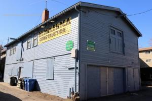 Himmelman-Boathouse-Ap17