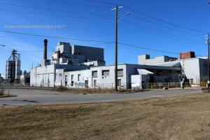 Inglewood-Brewery-Rear-Ap17-1